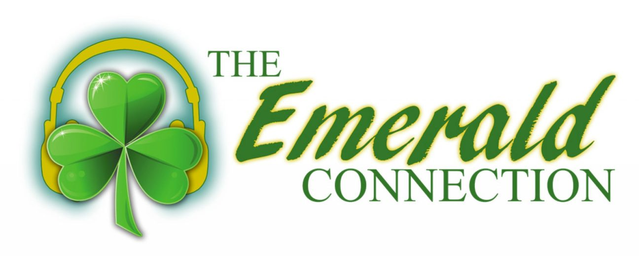 cropped-emerald-connection-logo3.jpg